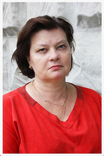Савченко Ольга Викторовна_3х4,5