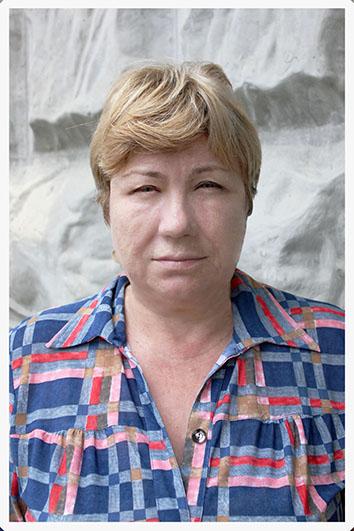 Толмачева Лидия Владимировна_3х4,5