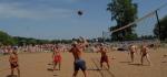 пляжный волейбол (12)