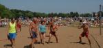 пляжный волейбол (6)