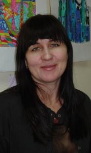 Ардатьева-инна Викторовна