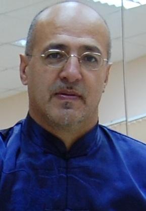 Вартанян Арсен Сергеевич (УШУ)