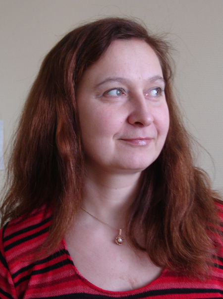 Вартанян-светлана борисовна( монтессори, раннее развитие, ПКШ, психологические консультации)