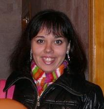 артеева-юлия-сергеевна