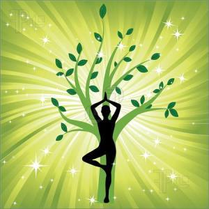 yoga-asana-2170076-300x300