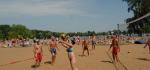 пляжный волейбол (32)