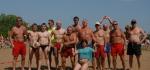 пляжный волейбол (8)