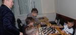 шахматы (32)