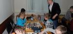 шахматы (33)