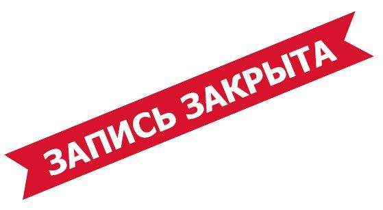 8C9B47CC-2C29-49AD-8686-85B43C923A6B