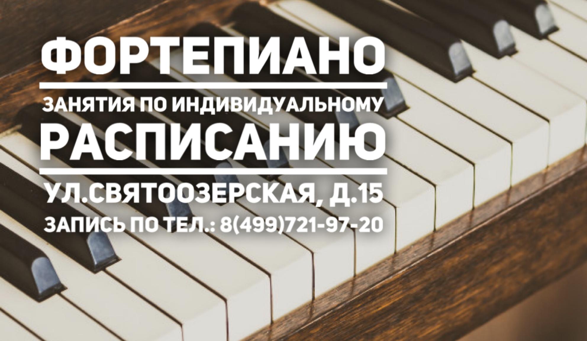 4ECFBC1A-2701-498D-8DE6-3B0008B14B97