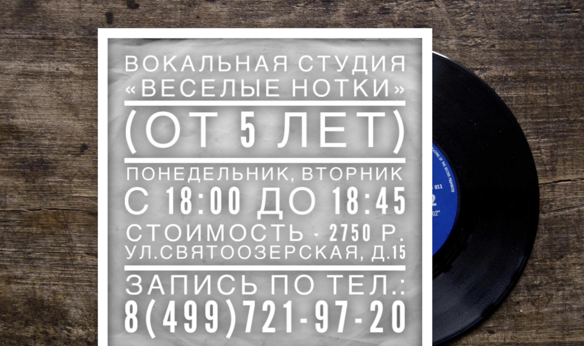51D1828F-3FBD-4617-942B-E7142AE591B9