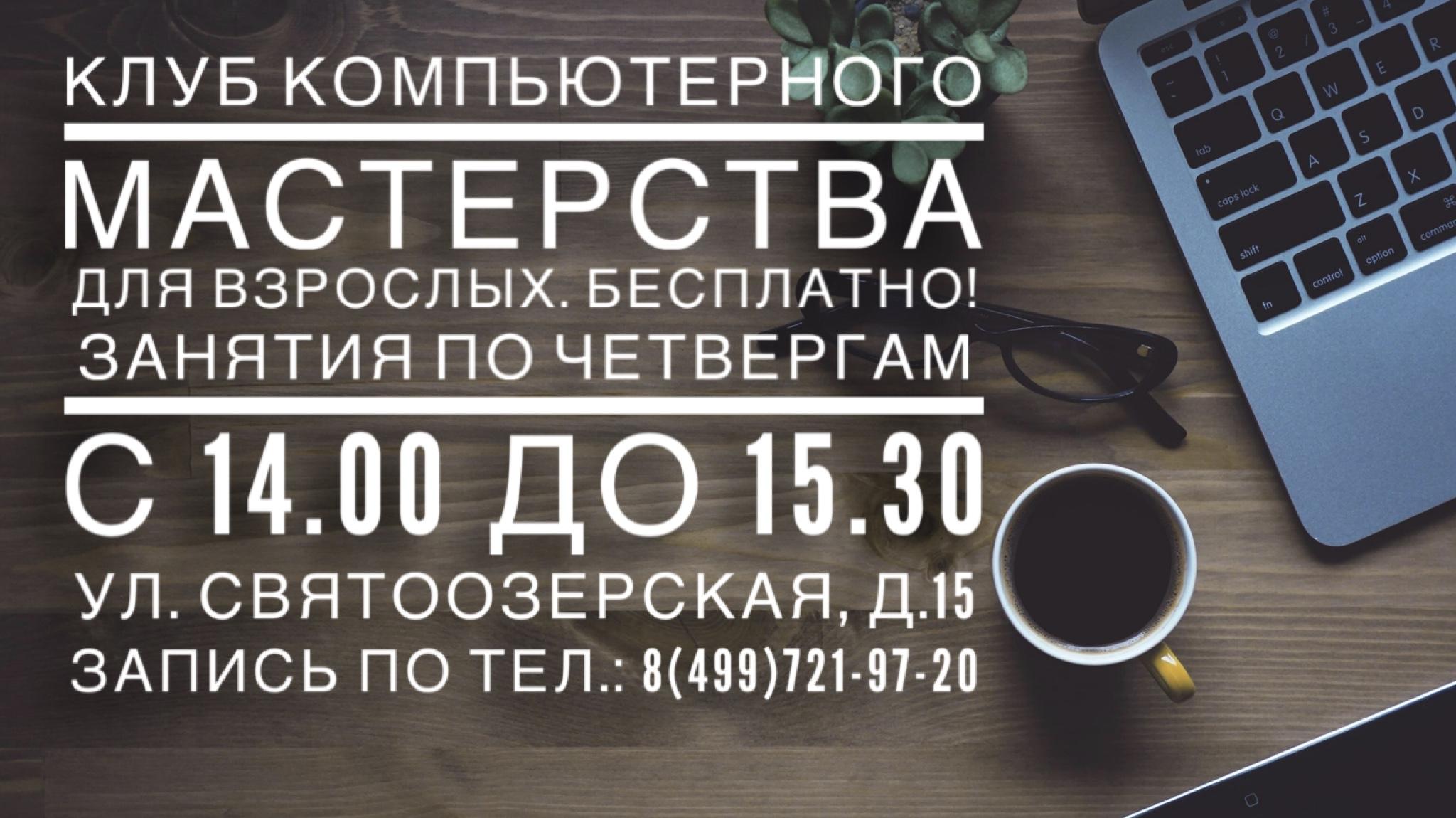 5AD3B945-FA3A-472E-950A-2195637ACB43