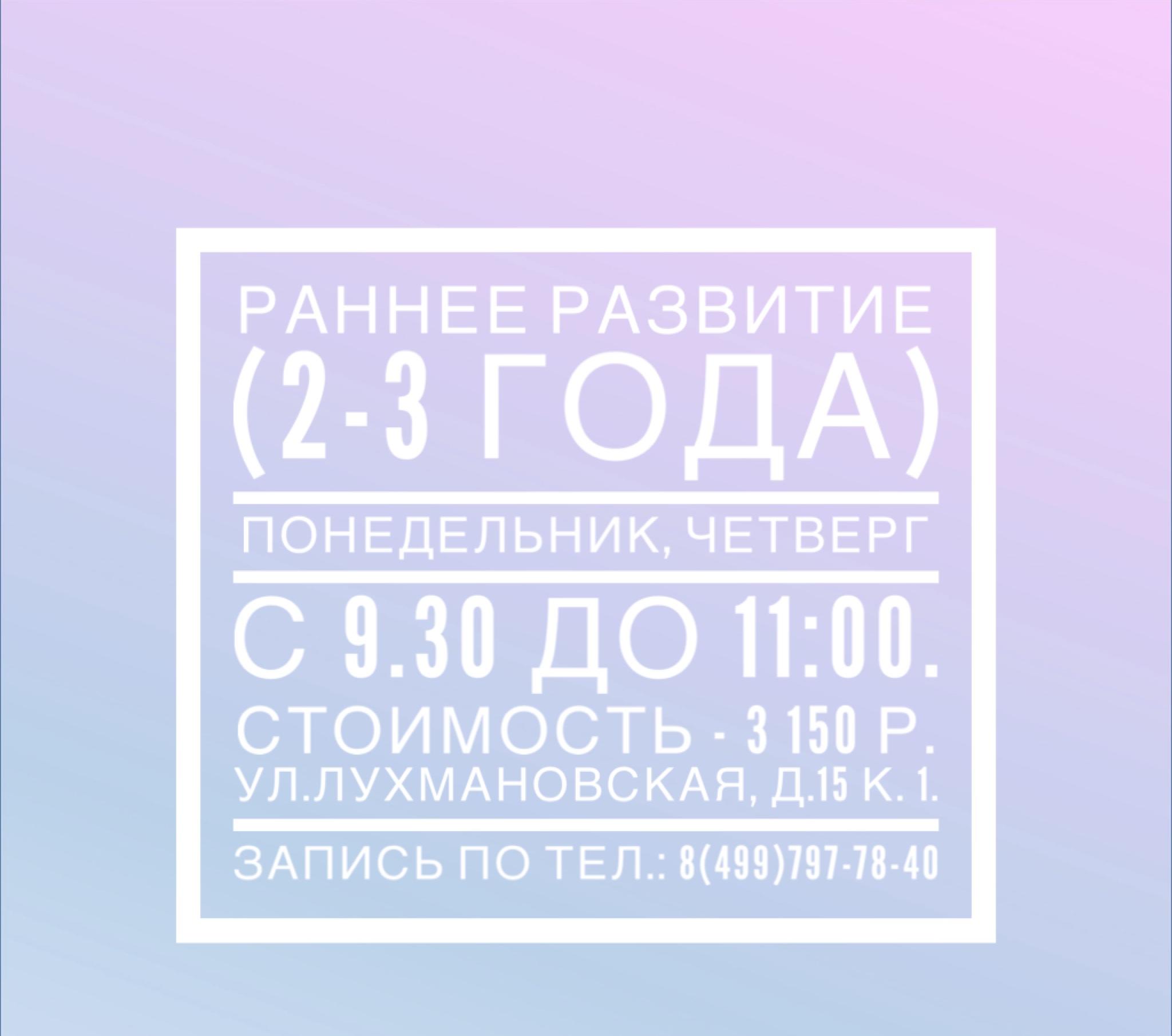 E31661D9-85EB-452A-9352-3B05B4FB19D4